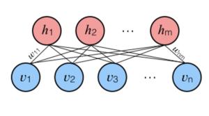 Restricted Boltzmann Machine- Deep-Learning-Interview-Questions