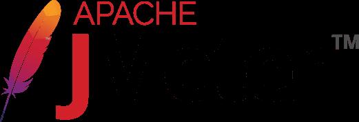 Apache JMeter - how to install JMeter - edureka