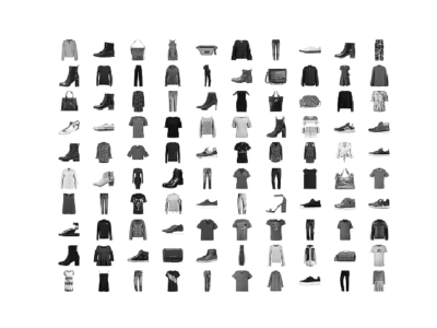 Fashion_MNIST_sample