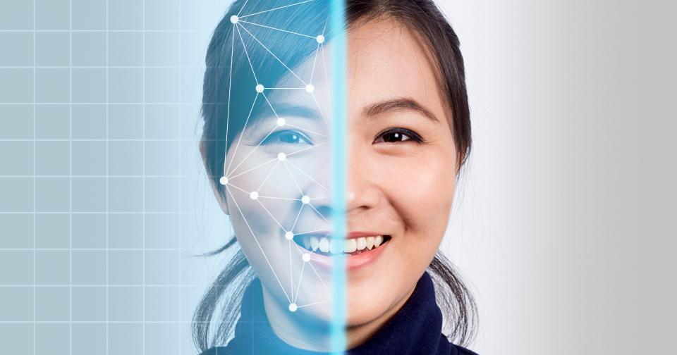 Face Recognition - Artificial Intelligence Applications - Edureka