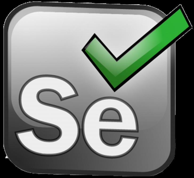 Selenium - Selenium WebDriver Architecture - Edureka