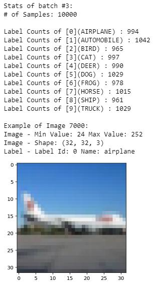 batch-op-tensorflow-image-classification