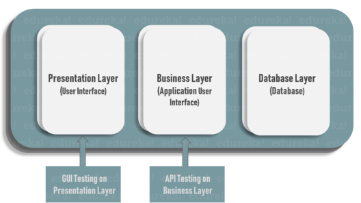 What is API Testing? | Introduction to API Testing with Examples