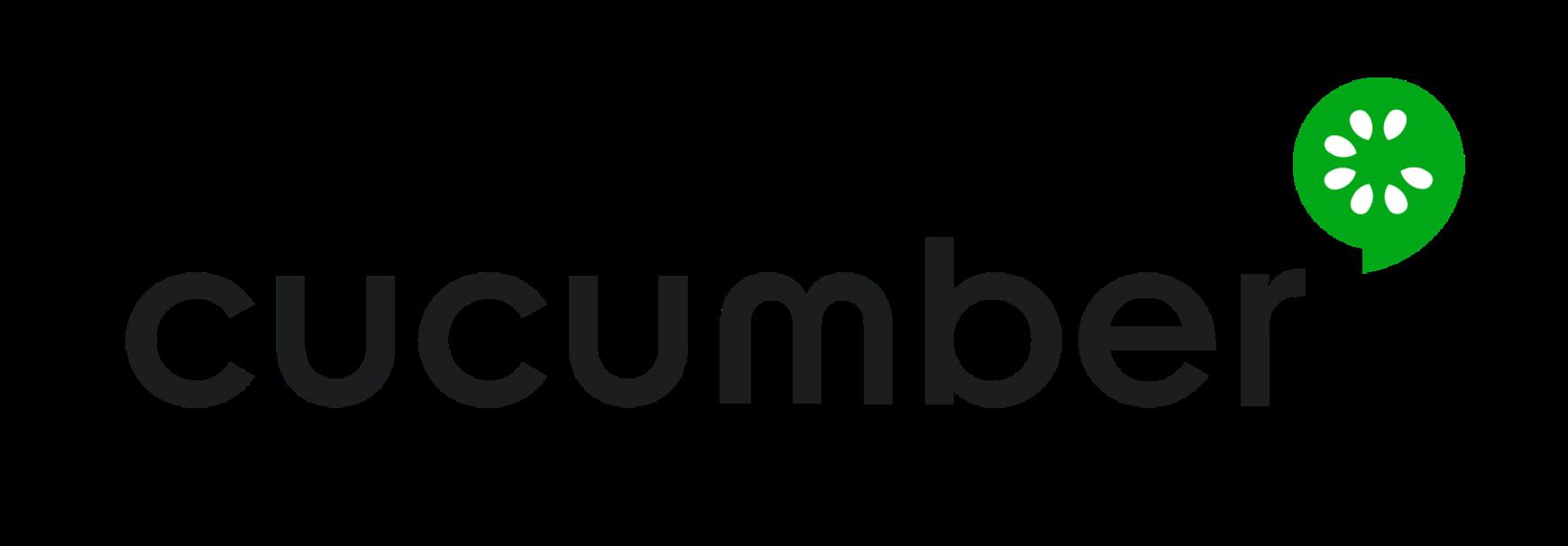 Cucumber logo - Cucumber Selenium Tutorial - Edureka