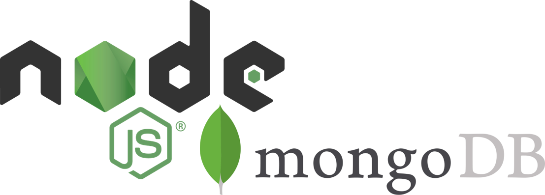 Node js MongoDB Tutorial - How to Build CRUD Application