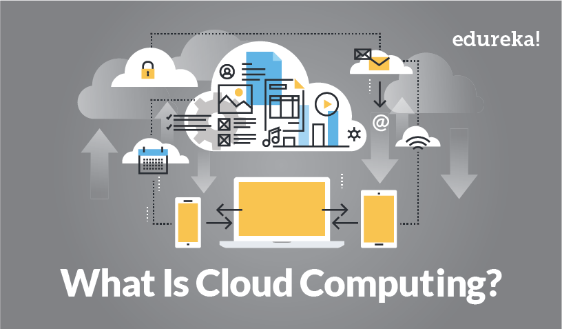 Edureka Cloud Computing Certification Courses Review - AWS Cloud Computing edureka