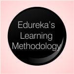 Edureka's Learning Methodology