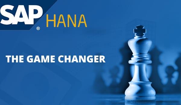 Why use SAP HANA | SAP HANA Features | Edureka