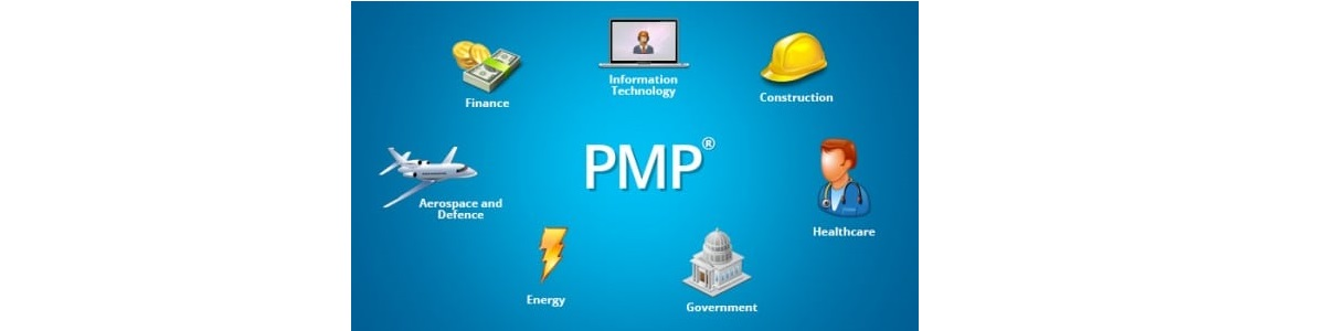 Industrial-requirement-for-PMP-Growing PMP Opportunities - Edureka