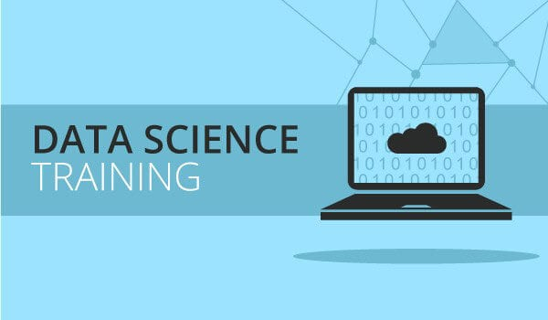 The Best Business Intelligence Jobs for Data Scientists: