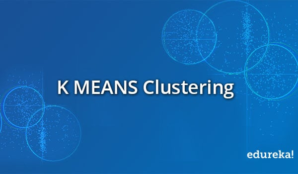 Understanding K-means Clustering with Examples