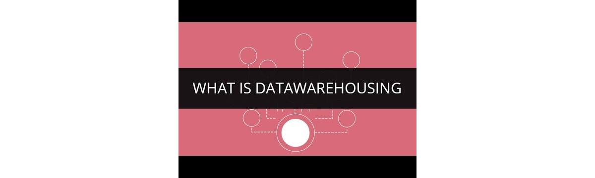 What-is-data-wearhousing
