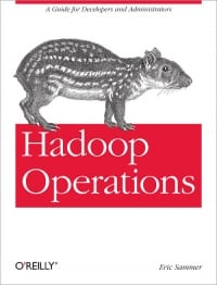 Hadoop Operations