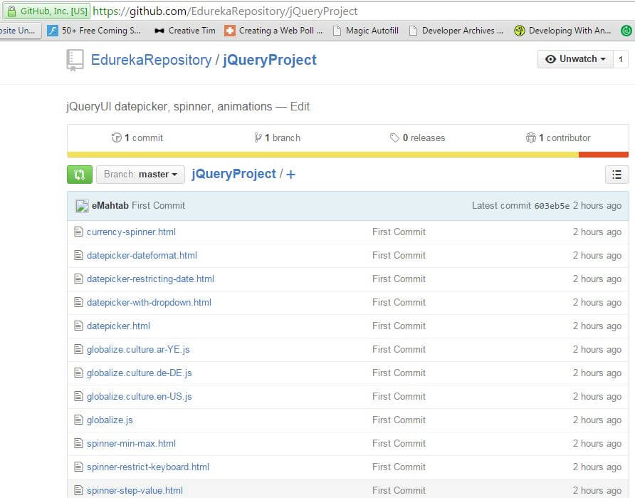 contents-git-and-github