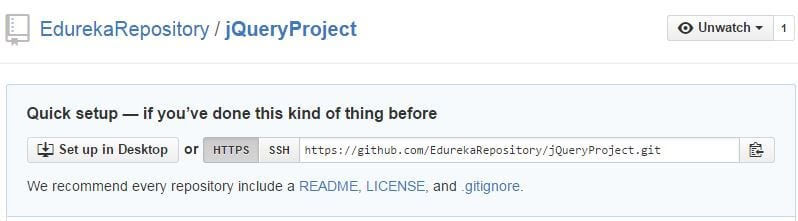 repository-address-git-and-github