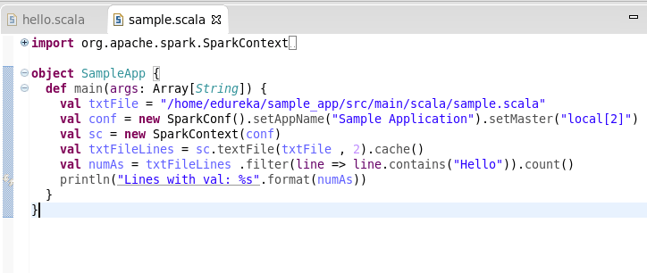 17-running-scala-application-in-eclipse