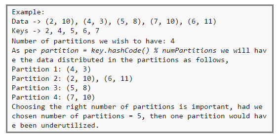 hash-partitioning-demystifying-partitioning-in-spark