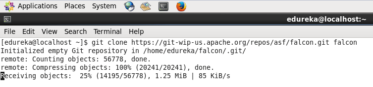 git-command-apache-falcon