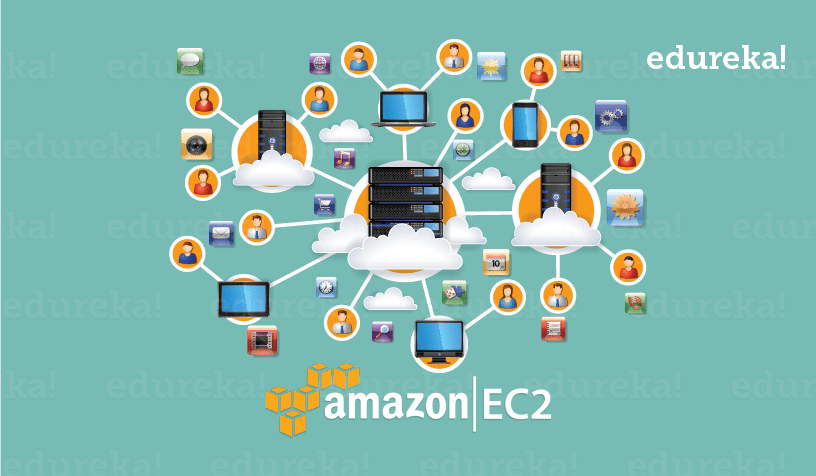 AWS EC2 Tutorial for AWS Solution Architects | Edureka Blog