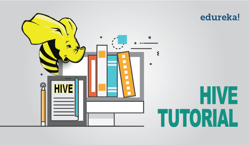 Hive Tutorial for Beginners | Hive Architecture | NASA Case