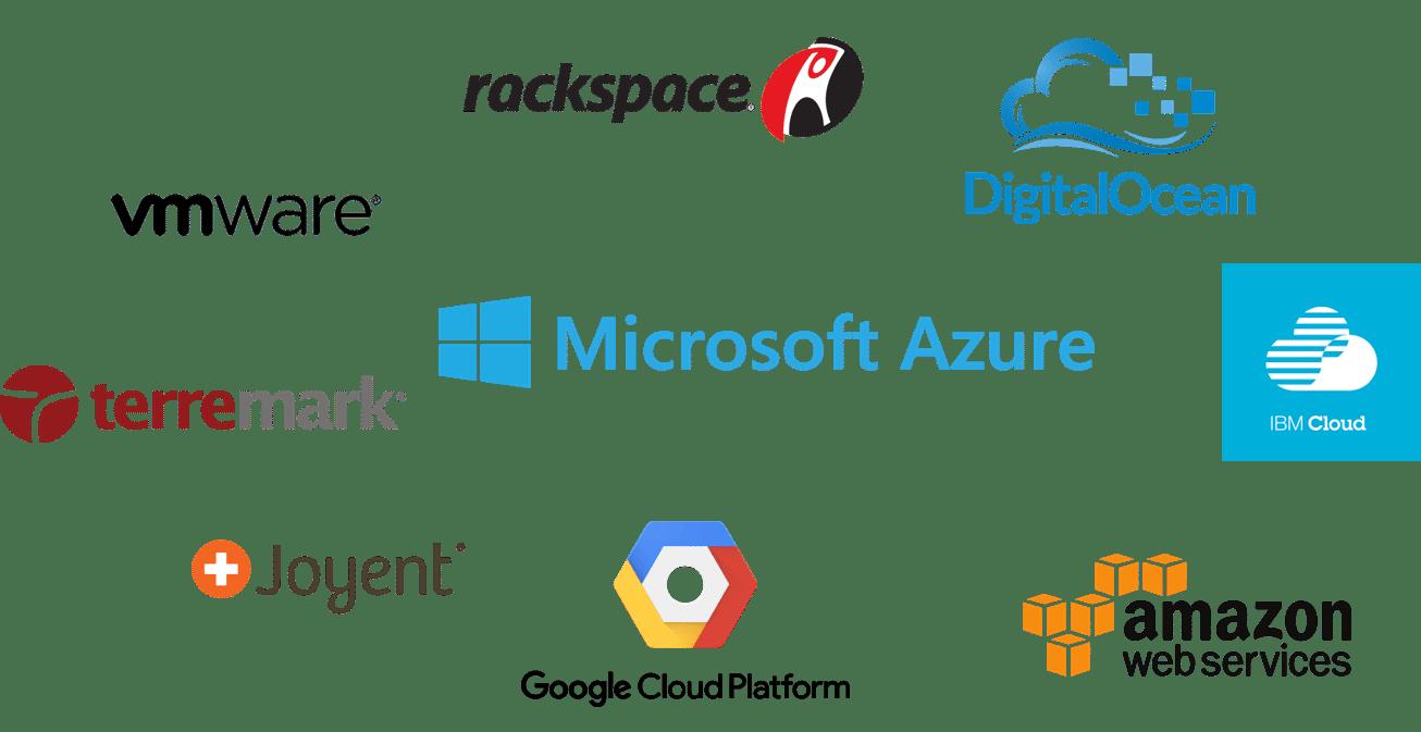 What is Azure? | Microsoft Cloud Service Platform | Edureka