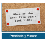 Predicting Future - Deep Learning Tutorial - Edureka