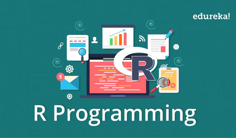 R Programming | Beginners Guide To R Programming Language
