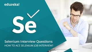 Top 30 Selenium Interview Questions And Answers
