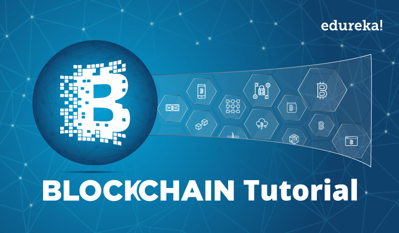 Blockchain Tutorial | Beginner's Guide to Blockchain