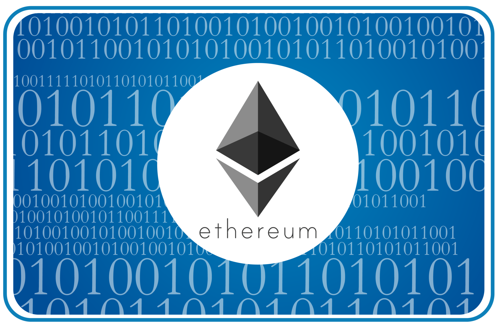 Ethereum code-Smart Contracts-edureka