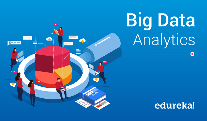 big data analytics pdf