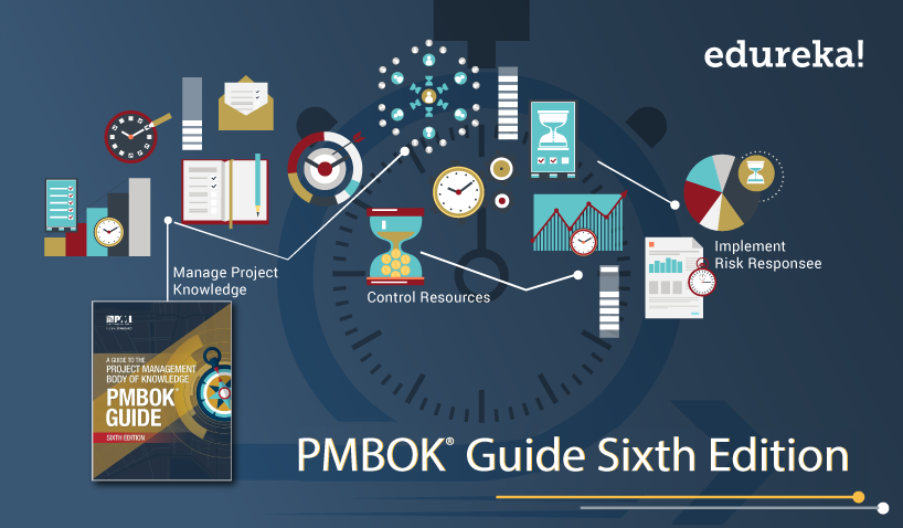 Pmp project management professional exam study guide seventh