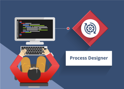 Process Designer - RPA Developer Roles and Responsibilities - Edureka