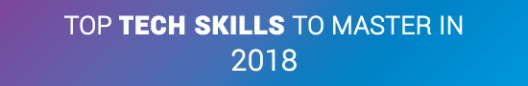 Top Technical Skills Jobs of the Future | Edureka Blog