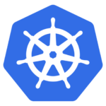 What is Kubernetes - Kubernetes Architecture - Edureka