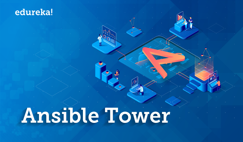 ansible tower download open source