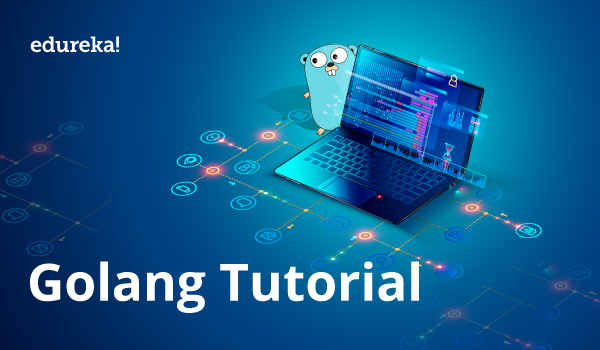 Golang Tutorial - Learn Golang by Examples | Fundamentals of