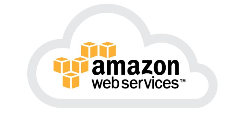 AWS Logo - Deploy Java Web App in AWS - Edureka