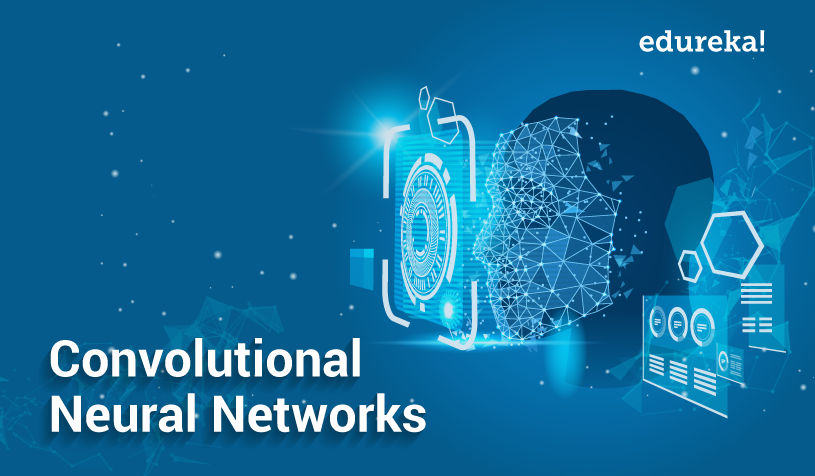 Convolutional Neural Network (CNN) Tutorial In Python Using