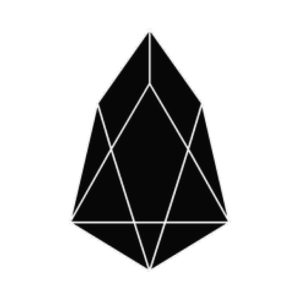 EOS - Top 5 Cryptocurrencies - Edureka