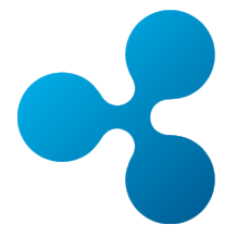 Ripple logo - top 5 Cryptocurrencies - Edureka