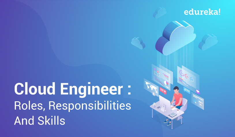servicenow developer roles and responsibilities