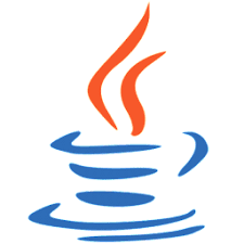 Java - Comments in Java - Edureka