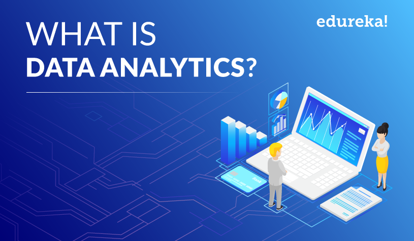 Edureka Courses Review- data analytics