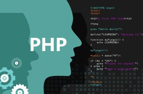 Introduction to PHP - PHP Tutorial - Edureka