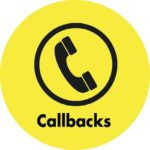 CallBack - JavaScript interview questions
