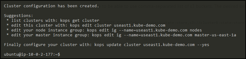 How To Set Kubernetes Ingress Controller on AWS | Edureka Blog
