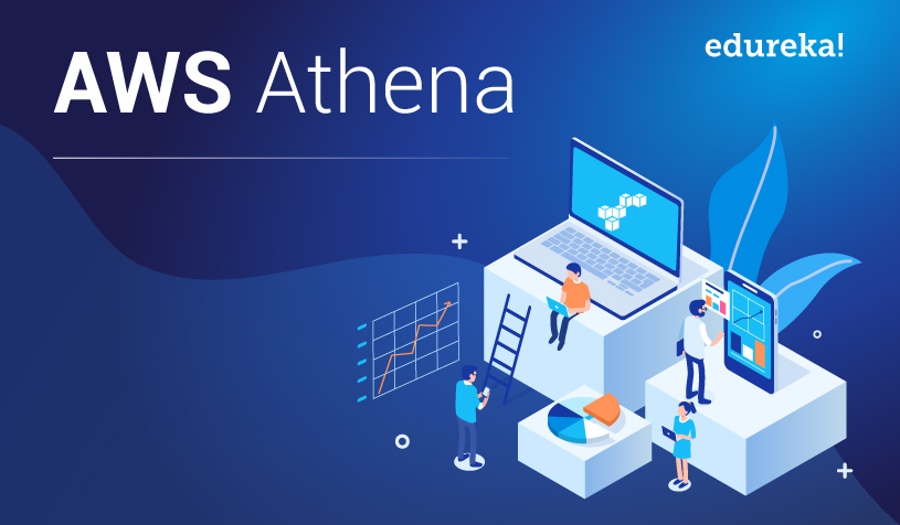 What Is Amazon Athena? - The New Serverless Data Analytics Tool