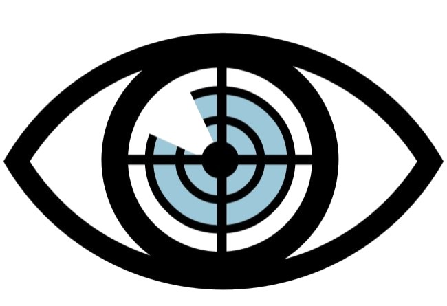 A Complete Guide to Nmap | Nmap Tutorial | Edureka