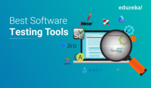 Software Testing Tools : All You Need To Know About Top Testing Tools image